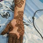 30cc850751a3 neha ojha (neha16ojha) on Pinterest