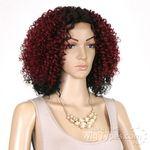f1c008351af2f7 Tina Stephens (tinatishinastephens) on Pinterest