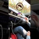 Mero Olabilir Araba Snap Jetta Youtube In 2020 Snaps Ba S Darth Vader