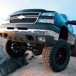 Shaheen Chevrolet Shaheenchevy Profile Pinterest