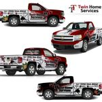 Pin By Alexys Bergeron On Pest Control Bergeron Termite Control Pest Control Pest Control Services