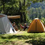 Office de tourisme des montagnes de tarascon et du vicdessos otauzattarascon sur pinterest - Office du tourisme de tarascon sur ariege ...