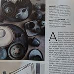 Anja Henning Spaahenn On Pinterest