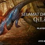 Qilin Poker Qilinpoker Profile Pinterest