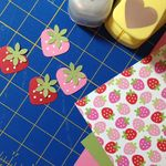 Crop A Dile Eyelet And Snap Punch Kit By We R Memory Keepers Includes Crop A Dile With Pink Com Books Stuff To Buy Amazon