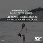 A A white f/ür Hochzeit // Zuhause Alphabet wei/ße Holz-Buchstaben Cinziia Freistehende Dekoration