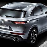بيجو3008 الجديدة كليا كروس اوفر متفوقة على نفسها موقع ويلز Peugeot 3008 Peugeot New Suv