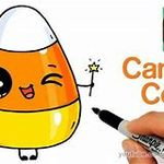 Draw So Cute Taco Bing Images En 2019 Dibujos Kawaii 365