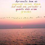 Tamires Oliveira (tamires_tata785) no Pinterest