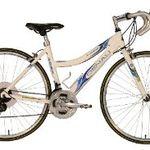199 00 Amazon Free Shipping Gmc Denali Women S Road Bike 20 50cm Frame Gmc Denali Road Bike Women Road Bike