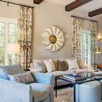 C Herrington Home Design Cherringtonhome On Pinterest