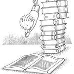Owens CC Library (owenscclibrary) on Pinterest