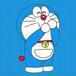 26 Gambar Kartun Doraemon Romantis Di 2020 Kartun Kartun Lucu