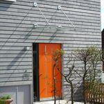 pinterest engelhardt geissbauer gmbh das holzhaus aus franken egholzhaus. Black Bedroom Furniture Sets. Home Design Ideas