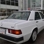 Resultats De La Recherche D Images Mercedes 300d 1982 Yahoo Quebec In 2020 Mercedes Image Mercedes Benz