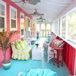 The cottage decorator on pinterest