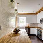 Donatucci Kitchens (donatuccikitche) on Pinterest