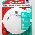 Smoke Alarm Smoke Alarm Ideas Smokealarm Firealarm 2gig Smkt3