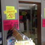 Venez Profiter Des Soldes D Ete Chez Marionnaud A Tourcoing Et Beneficiez De Reductions Jusqu A 60 En Plus Pour L Acha Centre Commercial Soldes Commercial