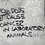 Banksy conceptual framework