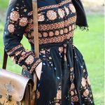 Yasmina Yadmja (yadmja) sur Pinterest