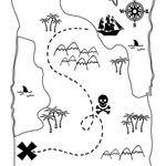 Pkg-bienen Von Carol Shiber Papier Haus Washi Tape 2