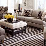 Bill Cox Furniture U2022 19 Pins