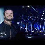 Sami Yusuf Breeze Extended Version Live Youtube Youtube Playlist Sami Songs