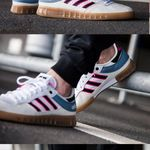 zx femme off 55% charcuterie tradition