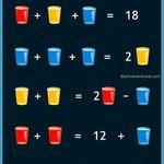 Zadachi Na Logiku Logic Puzzles Top Memes Math