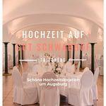 Tipps Fur Die Hochzeitsplanung Hochzeitslocations In Bayern Augsburg Das Gut Schwabhof Ist Eine Perfekte Loca Hochzeitslocation Augsburg Hochzeit Location