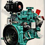 Komatsu Cummins N 855 Nt 855 Series Engine Workshop Servivce Repair Manual Cummins Repair Manuals Engineering