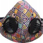 Maska Dla Dzieci Junior 2 8 Lat In 2020 Bicycle Helmet Helmet Bicycle
