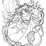 Cartoon Coloring Pages54 Chibi Coloring Pages Cartoon Coloring Pages Coloring Books