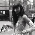 Sofie Källenfors (sofiekallenfors) on Pinterest