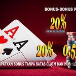 Poker Star55 Pokerstar55 Profil Pinterest