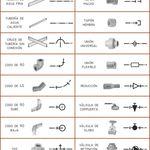 تحميل كتاب الرسم الفني الكهربائي موسوعة الكهرباء والتحكم In 2021 Power Engineering Technical Drawing Electrical Circuit Diagram