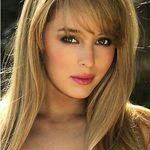 Meg ryan nude photos