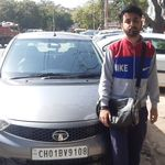Renting A Motorbike In Rajiv Nagar Patna Is Currently Easy