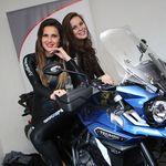 Honda Del Peru Presento Xr 190l Motos Esportivas Motos Festa Infantil Circo