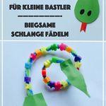 Baby Sammlung Hier ** Neu Babymütze Inka Mütze Bobo Gr Accessoires 47 Eisbär Weich **