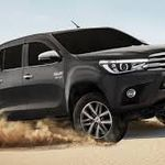 Toyota Surf Ssr G 2 7 In Pakistan Surf Toyota Surf Ssr G 2 7 Price Specs Features And Pakwheels