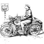 Jarek Kiliński (killass) on Pinterest