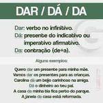 Pin Em Lingua Portuguesa Dicas