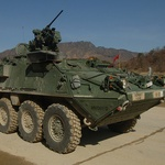 120821 F Qt695 032 Military Vehicles Army Vehicles Armored Fighting Vehicle