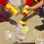 夏を満喫 食べ物 お遊び オススメのボードゲーム 夏 食べ物 満喫
