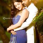 Adithya Varma Hd Photos Cute Love Images Movies