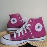 Converse One Star Canvas Country Pride Arany Női Bokacipő