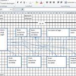 Nutzwertanalyse Excel Vorlage Excel Tipps Weise