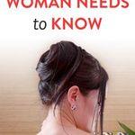 Kathleen LaPoe (klapoe) na Pintereste 6e5677573c2